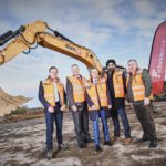 WMCA to provide guidance for developers