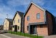 Geothermal energy to power new homes in Nottinghamshire
