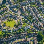 RTPI calls for more joined-up urban planning