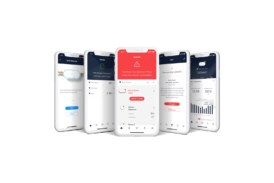 New water management App from Grohe