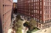 Stuart Frazer to provide over 350 kitchens for Manchester development