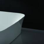 Sottini   Creating aspirational bathrooms