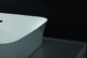 Sottini | Creating aspirational bathrooms