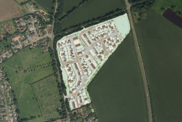 Hayfield Place to deliver 105 homes to Silsoe, Bedfordshire