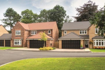 Two land deals to deliver 233 new homes