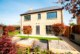 Heat Pump heating for 39 homes in Chipping