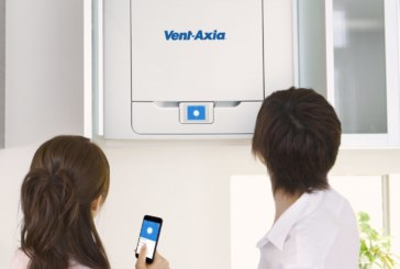 Vent-Axia | Top tips for Mechanical Ventilation with Heat Recovery