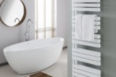 Designer radiators | The rad-ical choice?