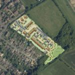Hayfield submits planning for latest Cambridgeshire site