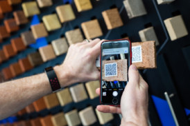 Ibstock launches new brick selector