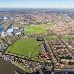 Barratt Homes to bring 310 new homes to Beeston