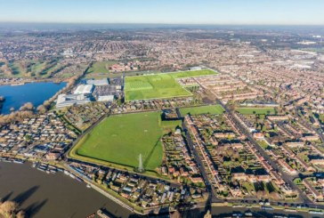 Barratt Homes to bring 310 new homes to Beeston