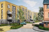 Bellway's plans for new homes in Ewell moves forward