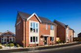 St. Modwen Homes launches Phase two at Hilton Valley
