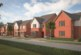 Avant Homes to bring 110 homes to Wollaton
