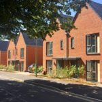 Housing Forum launches guide to MMC