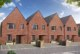 Catalyst introduce new homes in Oxford