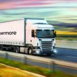 Delivery success for Tobermore