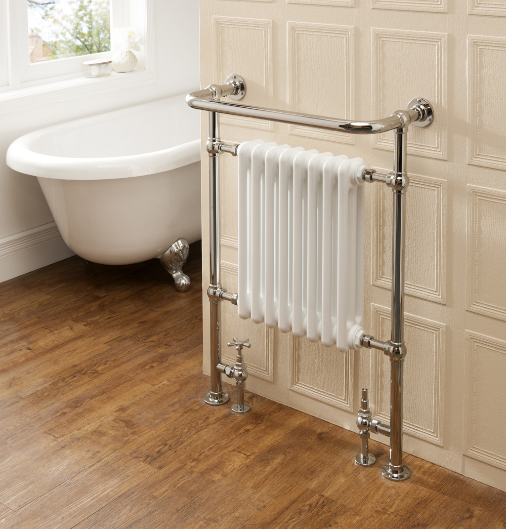 Designer Radiators The Rad Ical Choice Phpd Online