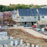 Expert Update | Purchasing land