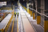 Etex to expand UK presence with £140 million investment