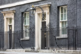 Builders Merchants Federation calls on new Government to act on greener homes