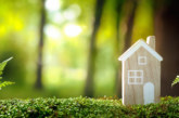 Cut the VAT to unleash green housing revolution, party leaders urged