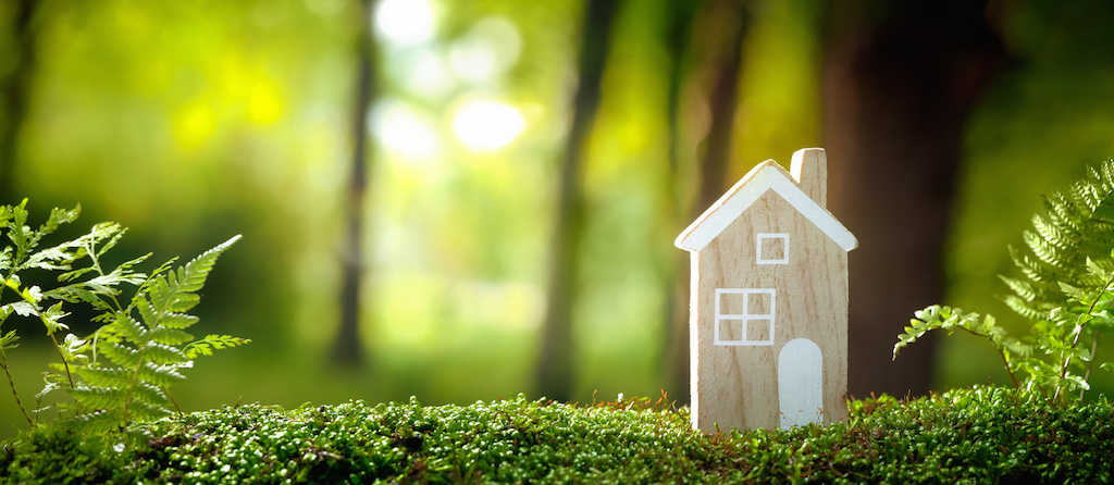 The importance of building healthier homes