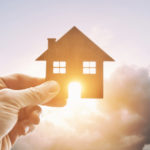 Professionals reveal the eco-friendly building materials set for big 2020