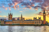 Industry reactions to the 2019 General Election