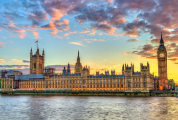 Industry Comment | 2019 General Election
