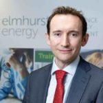 Elmhurst Energy on the Future Home Standard