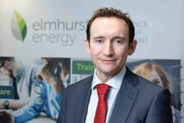 Elmhurst Energy on the Future Home Standard