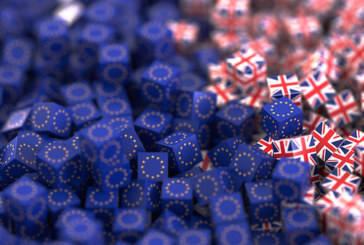 Huthwaite International research: 43% of construction businesses optimistic for post-Brexit Britain