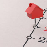 Industry Comment | Predictions for the UK property market in 2020
