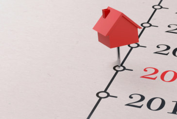 Good Move | Predictions for the UK property market in 2020