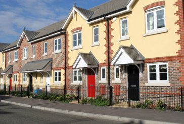 £1 Billion in Finance to Support SME Housebuilders