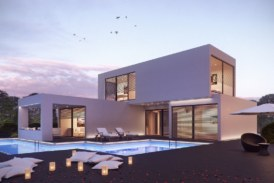 Euramax | Exploring modular construction