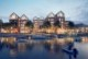 Hill and Goram Homes to create £55m waterside destination in the heart of Bristol