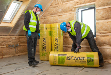 Special Report | One way for insulation