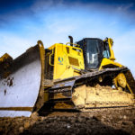 M. Lambe Construction signs new contract with Keepmoat Homes