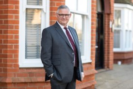 Hayfield secures £85m finance facility to grow to 500 homes per annum