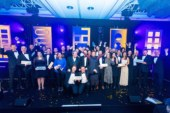 Brick Awards 2019 | The best of brick