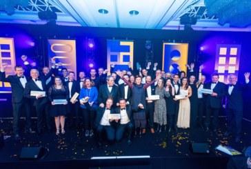 Brick Awards 2019 | The best of brick