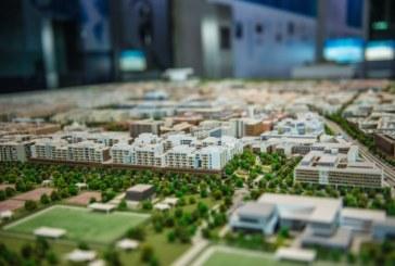 Bureau Veritas advises construction industry to prepare for Part L