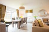 Spring into a new home at Greenan Views
