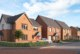 Doncaster set for 143 new homes with £34m Avant Homes development