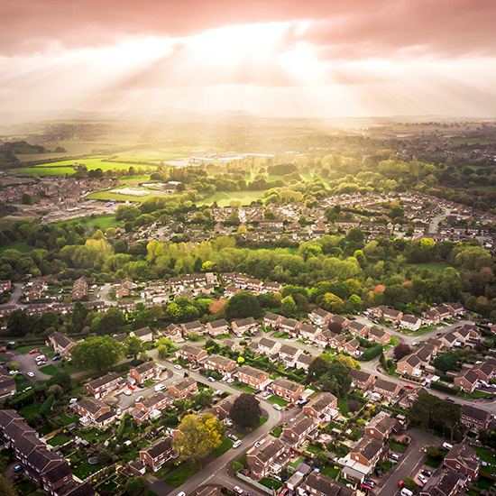 Collaboration critical if the right mix of homes are to be built, say consumers