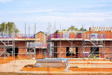£1bn fund will boost property development in the North