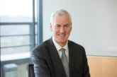 NHBC welcomes new Non-Executive Director